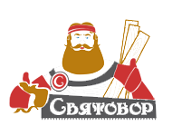 Компания «Святобор»